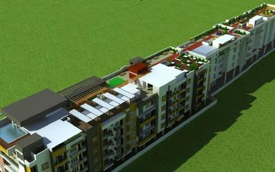 vasundara-skyscape-elevation-photo-1byi