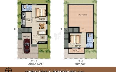villa-shakunta-phase-2-in-guduvanchery-1jdi