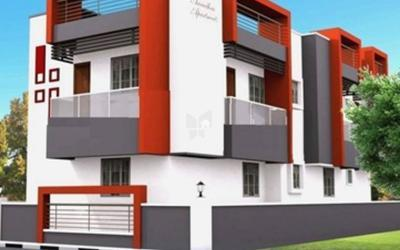 varun-aarudhra-apartments-in-avadi-1nha