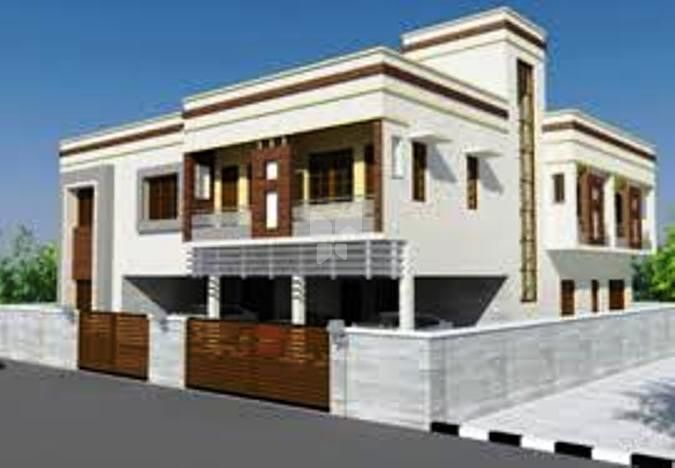 Bakya Prabha NH 3 - Elevation Photo