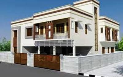 bakya-prabha-nh-3-in-maraimalai-nagar-elevation-photo-phm