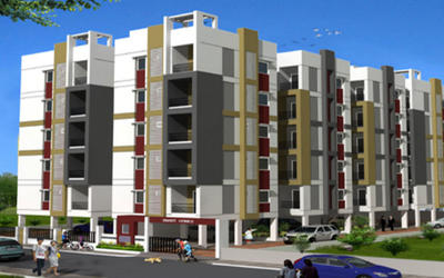 smart-homes-in-hafeezpet-elevation-photo-by6