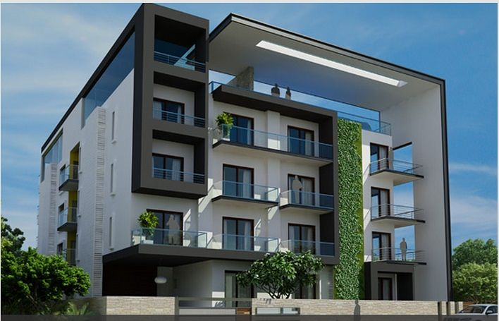 Moksh In Yelahanka Bangalore Price Floor Plans Photos