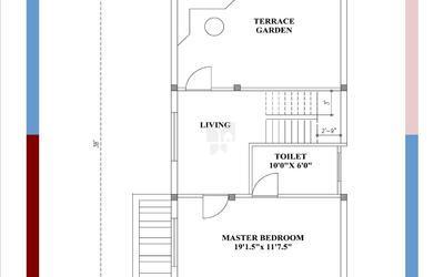 oliyas-ten-downing-in-perungudi-floor-plan-3d-1b2m