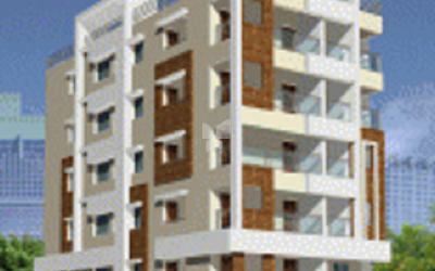 jyothi-edifice-ii-in-sri-nagar-colony-elevation-photo-1gwb
