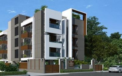 plaza-opulence-apartment-in-perungudi-elevation-photo-1zng