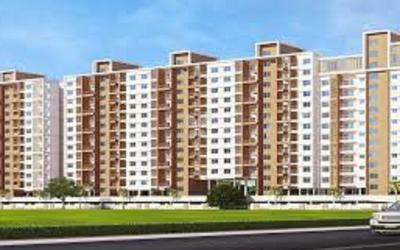 av-bhat-matrukrupa-apartment-in-sadashiv-peth-elevation-photo-1fwv