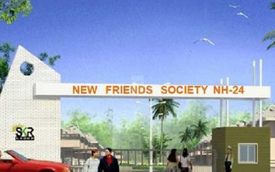 skr-new-friends-colony-in-sanjay-nagar-elevation-photo-1pnl