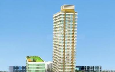 amann-solitaire-in-borivali-west-elevation-photo-1csa