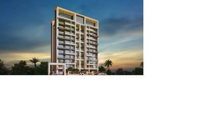 yash-developers-yash-heights-in-sector-5-ulwe-elevation-photo-j1g