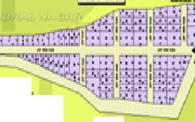 jemi-thendral-nagar-in-perambalur-master-plan-1fm4