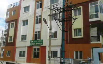 green-avenue-in-nagavara-elevation-photo-tcp