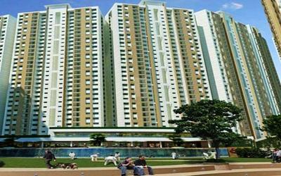 lodha-codename-big-bang-in-kolshet-elevation-photo-qvg