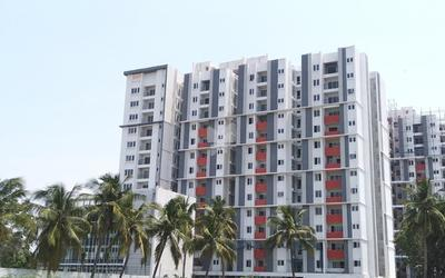 radiance-royale-in-poonamallee-elevation-photo-1p6i