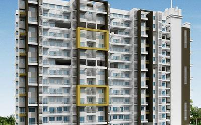 pristine-greens-in-pimpri-chinchwad-elevation-photo-fsi