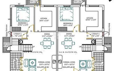 green-peace-bonaventure-in-kk-nagar-floor-plan-2d-ve2