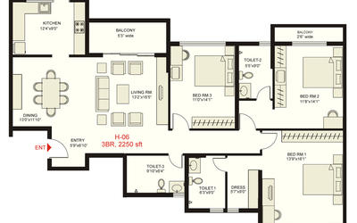 snn-raj-lakeview-phase-2-in-btm-layout-7dz