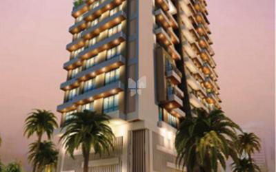 uk-heights-in-andheri-west-elevation-photo-mbd