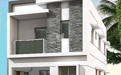 vishnu-manickam-villas-in-gst-elevation-photo-1dst
