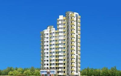 gurukrupa-shubh-residency-in-andheri-west-elevation-photo-zcq