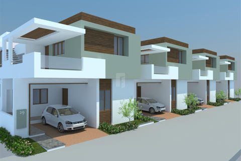 60 to 65 lakhs rs villas independent houses for sale for Home architecture coimbatore