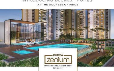 purva-zenium-in-1337-1594009207660