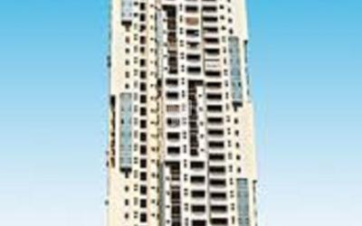 mittal-sushila-sadan-in-mahim-elevation-photo-lvv