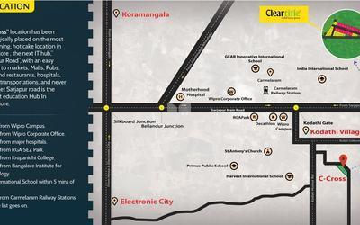 c-cross-in-koramangala-4th-block-location-map-tnc