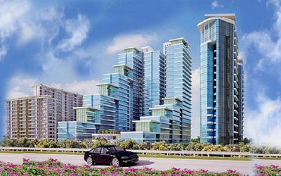 a-unipark-in-yamuna-expressway-elevation-photo-1quo