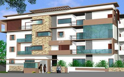 purnima-classic-in-electronic-city-elevation-photo-qcf.
