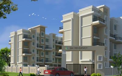 sairaj-residency-in-badlapur-elevation-photo-1uam