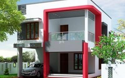kpn-sairam-nagar-in-urapakkam-elevation-photo-sah