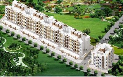 kundan-spaces-praangan-in-aundh-elevation-photo-17of