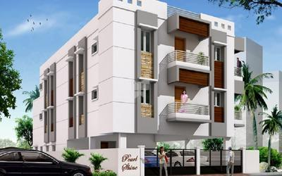 pearl-shine-in-pallikaranai-elevation-photo-1l3c