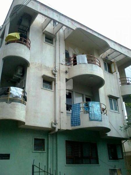 Rampriya Apartments - Project Images