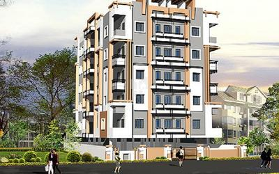royal-spectrum-in-kavadiguda-elevation-photo-1cie