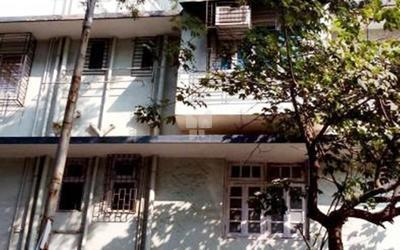 khandwani-edvin-apartment-in-bandra-west-elevation-photo-ite