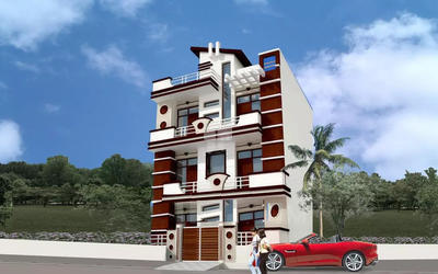 friends-sai-apartment-1-in-dwarka-elevation-photo-1iar