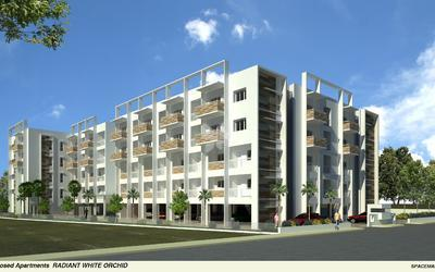 radiant-white-orchid-in-bannerghatta-road-elevation-photo-ign