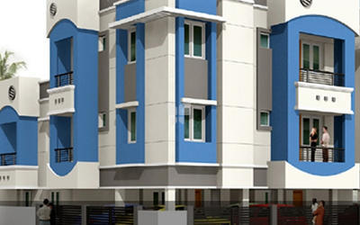 sri-sapthagiri-sasthra-apartment-in-madanandapuram-elevation-photo-1ftd