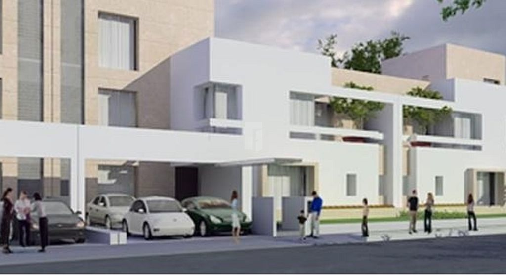 Vatika Signature Villas - Project Images