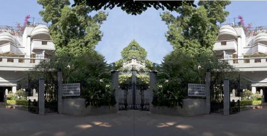 HM Astoria - Project Images