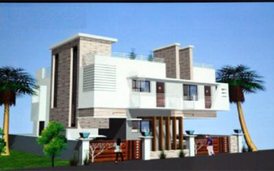 karan-duplex-house-in-kk-nagar-elevation-photo-sj1