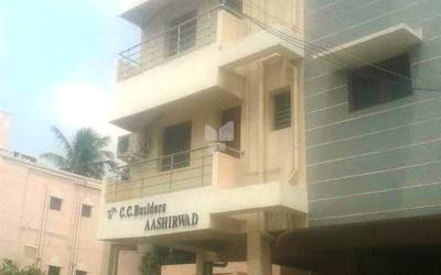 cc-ashirvaadh-in-pammal-elevation-photo-hjm