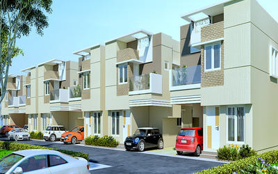 galaxy-garden-city-extension-in-tambaram-west-elevation-photo-1iea