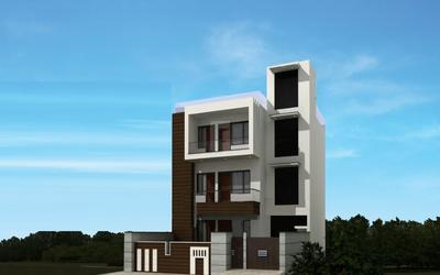 s-s-surender-floors-in-palam-vihar-extension-elevation-photo-1mfb
