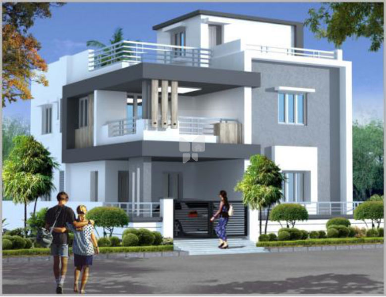 House plan designers in hyderabad