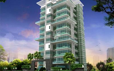 nandan-aspira-in-aundh-elevation-photo-gi4
