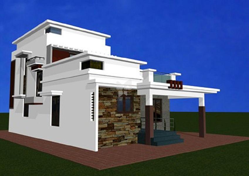 Real Value Lavish Homes - Elevation Photo