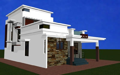 real-value-lavish-homes-in-singanallur-elevation-photo-1wwf